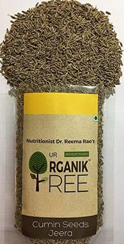 Healthy food Indian meal diet natural herbs  