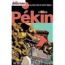 Pékin City Trip 2014 City trip Petit Futé