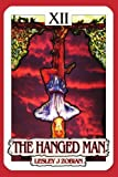The Hanged Man, Lesley Zobian, 0595342159