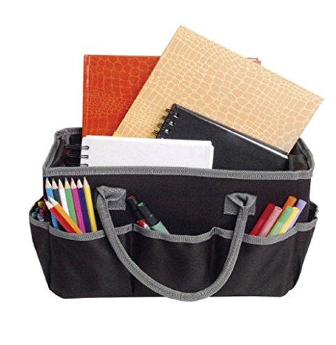 artists-loft-fundamentals-tote-bag
