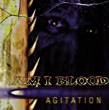 Agitation by Am I Blood (1998-06-23)