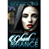Ghost of a Chance (Karma Marx Book 1)