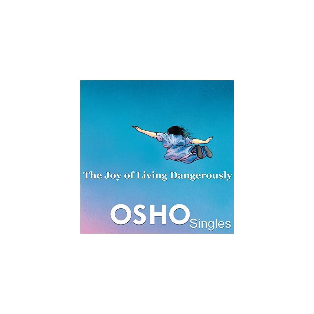 51Uwy5N1Tfl Osho Meditation &Amp; Relationship