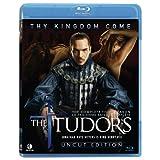 The Tudors: The Complete Third Season - Uncut