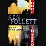 Code to Zero  | Ken Follett