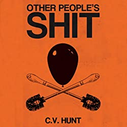 Other People's Shit
