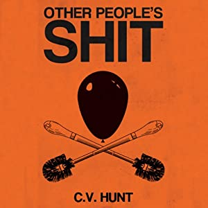 Other People's Shit Audiobook