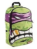 [SPRYGRND-B190A] SPRAYGROUND BAGS ACCESSORIES BACK PACK BAG SPRAYGROUNDMULTI