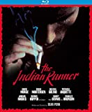 The Indian Runner (Special Edition) [Blu-ray]