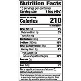 Chex Mix Cheddar Savory Snack Mix, 17.5 oz