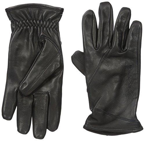 Spyder Women's Minx Gloves, Black, Large
