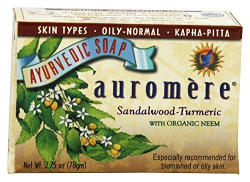 sandalwood-soap-sandalwood-oil-bar-soap-with-turmeric-extracts-handmade-herbal-soap-aromatherapy-wit