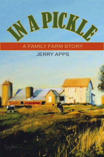 Download In a Pickle: A Family Farm Story PDF