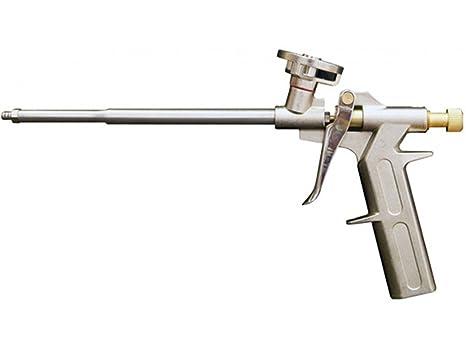 Quilosa orbafoam - Pistola espuma poliuretano profesional