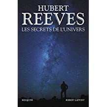 Les secrets de l'Univers
