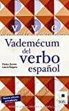 img - for Vademecum Verbo Espanol (Spanish Edition) book / textbook / text book