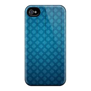 New Arrival Premium 6 Cases Covers For Iphone (glass On A Pattern And Stock Photos)