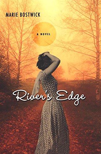 River's Edge PDF