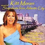 Musical Snapshots From Atlantic City