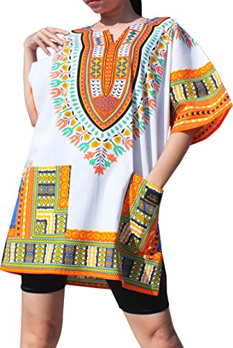 new african fashion dresses - 4