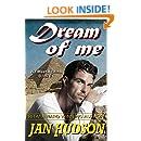 Dream of Me: We Meet Again. . .