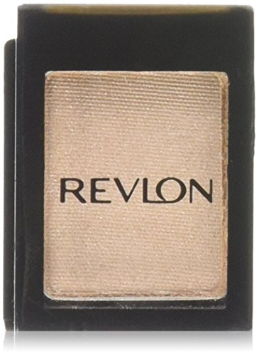 Revlon ColorStay Shadow Links Sand