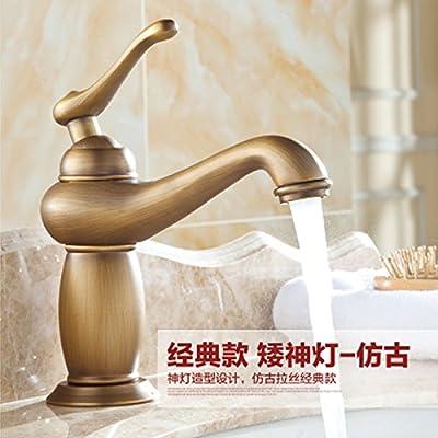 Tourmeler Antike Badezimmer Armaturen Aus Messing Bronze Badezimmer