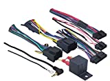 Axxess GMOS-LAN-034 GM Factory Integration Interface OnStar and Chime Retention Module for 2006-Up Select GM Vehicles