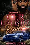 Free eBook - Our Love is the Realest