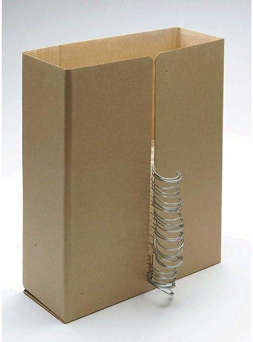 Amazon.com: Cartón colgadero Stacker: Home & Kitchen