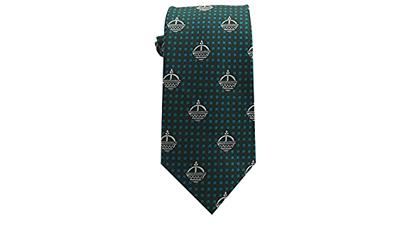 with White and Lavender Purple Samuel the Lamanite Book of Mormon Tie for Boys ages 8-14 LDS Tie