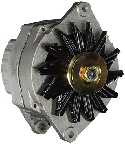 BBB Industries 7157M Alternator