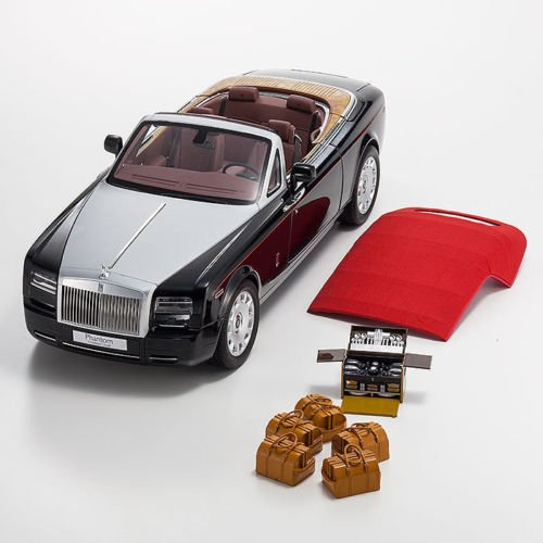 rolls-royce-phantom-drophead-series-2-black-1-12-by-kyosho-08641-dbk