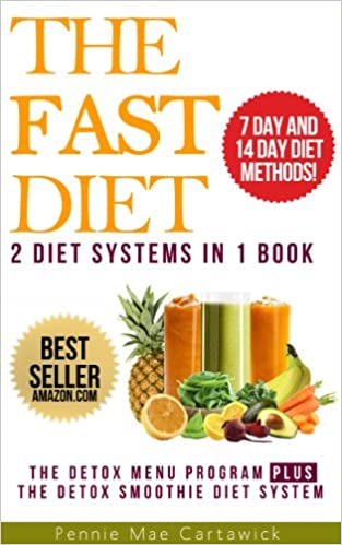The Fast Diet Pdf