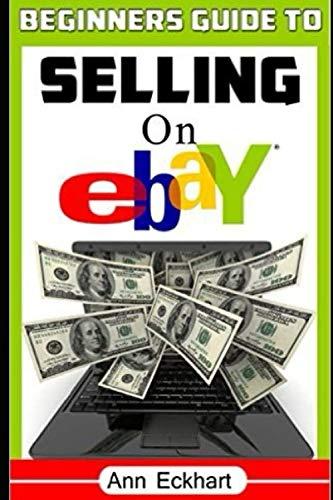 ebay for dummies - 5