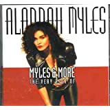 Myle & More/The Very Best of