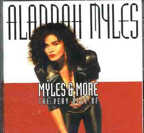 Alannah Myles - The Greatest SingerSongwriter Classics 2 - Zortam Music
