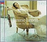 Vivaldi: The Four Seasons - Janine Jansen