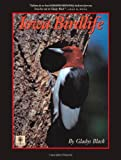 Iowa Birdlife, Gladys Black, 0877453934