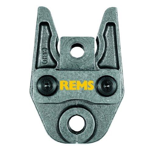 /Pince Emportes V16 Rems 570117/