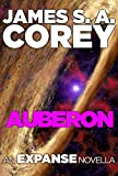 Kindle Store : Auberon: An Expanse Novella (The Expanse)