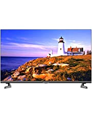 Telezone 32 Inches Frameless HD LED TV