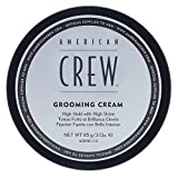 Beauty : American Crew Grooming Creme, 3 Ounce