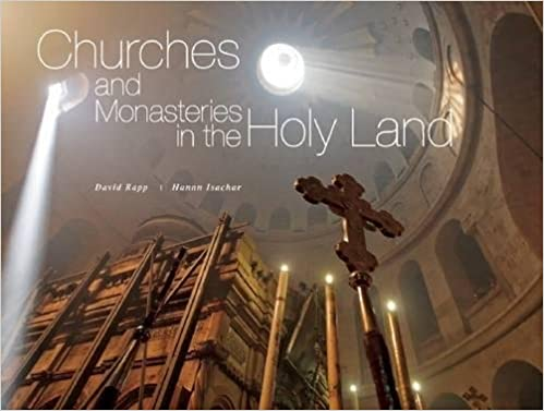 ??UPD?? Churches And Monasteries In The Holy Land. Cisneros marinos complejo RADIO receive
