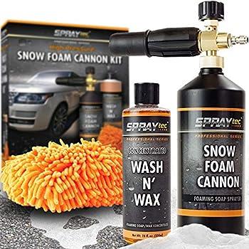 Amazon Com Best Garden Hose Nozzle High Pressure