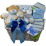 Art of Appreciation Gift Baskets Sweet Baby Special...
