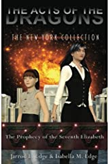 The New York Collection (The Acts of the Dragons)