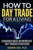 Andrew Aziz (Author)(37)Buy new: $7.9912 used & newfrom$7.27
