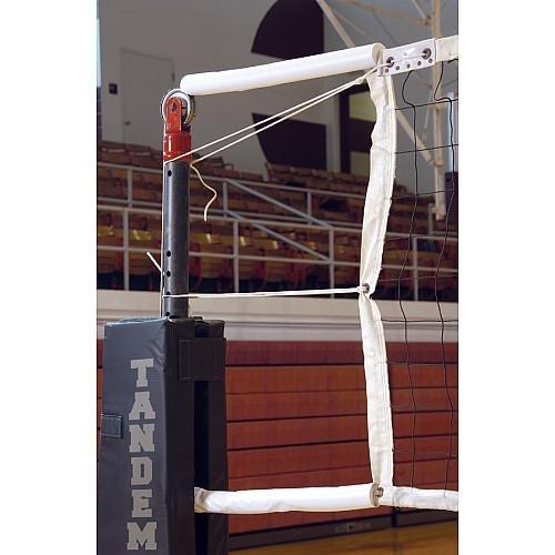 Tandem Sport Cable Padding