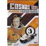 Cosmos 1999. Vol.3. Saison 2